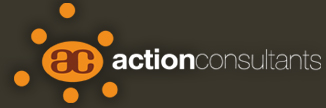 logo action consultants